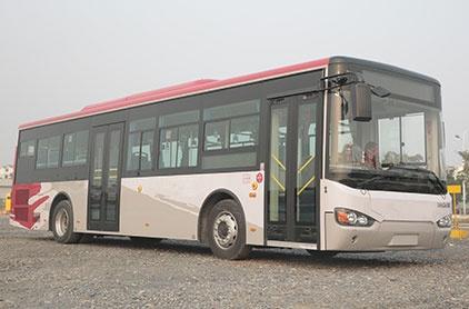 bus door 01 top.jpg 1057494141
