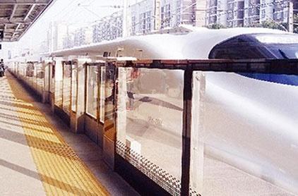 half height platform screen door system for high speed railway station.jpg 1057494141