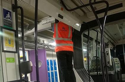 mass transit vehicle door maintenance references top.jpg 1057494141