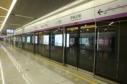 platform screen door systems top.jpg 1057494141