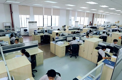 technical center.jpg 1057494141