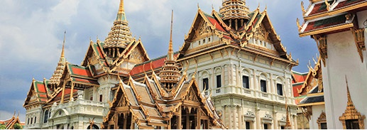 thailand 2.jpg 751129292