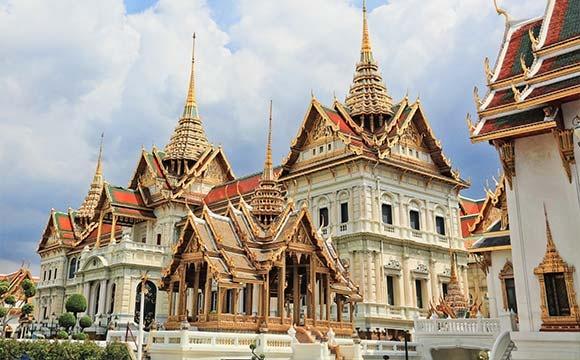 thailand.jpg 941051847